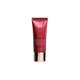 M Perfect Cover BB Cream SPF42/PA+++ (No.21/Light Beige) 20ml