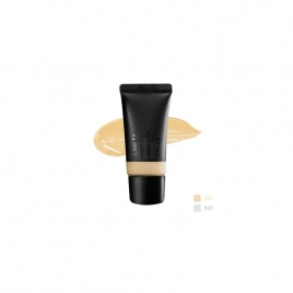 Clear Fit Spot Concealer numer 21 Bright
