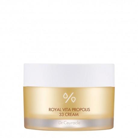 Royal Vita Propolis 33 Cream