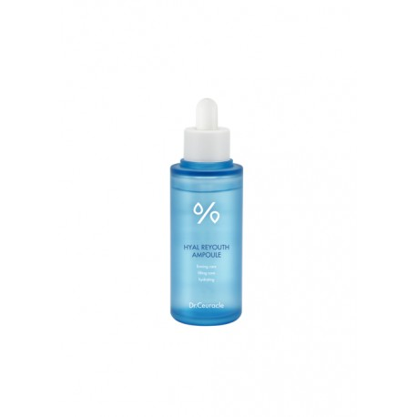 Hyal Reyouth Ampoule