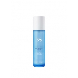 Hyal Reyouth Toner