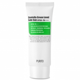 CENTELLA GREEN LEVEL SAFE SUN SPF50+ PA++++