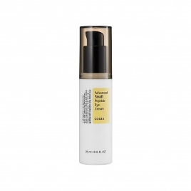 Advanced Snail Peptide Eye Cream