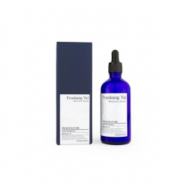 Moisture Serum - serum do twarzy
