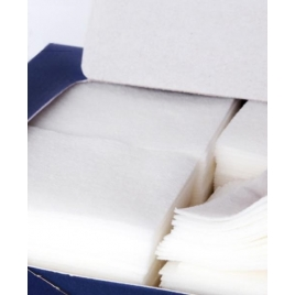 1/3 Cotton Pad - 160 szt