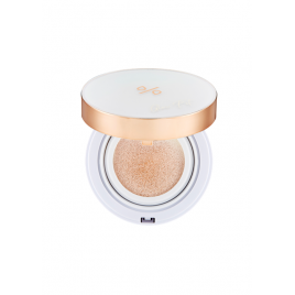 Glow Fit Cushion SPF50+ PA++++