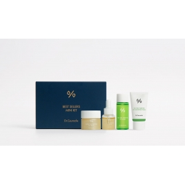Best Sellers Mini Kit