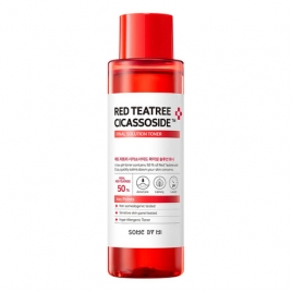 Red Teatree Cicassoside Final Solution Toner