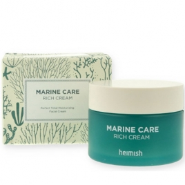 Marine Care Rich Cream