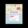 Shea Butter Nourishing Sheet Mask