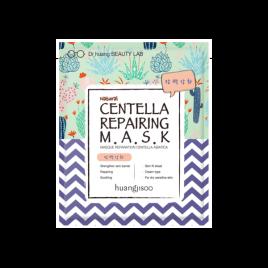 Centella Repairing Sheet Mask
