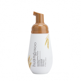 Pure Daily Foaming Cleanser 180ml Moisturizing