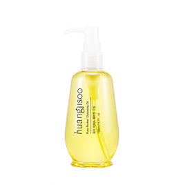 Pure Perfect Cleansing Oil 180ml