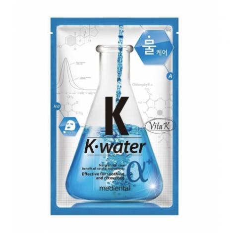Mediental K-Water