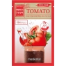 Mediental Tomato Mask