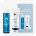 Zestaw Pro Balance Cleansing Duo Collection