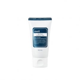 Rich Moist Soothing Cream
