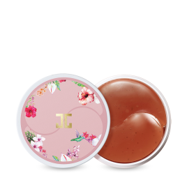 Roselle Tea Eye Gel Patch 60szt