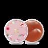 Roselle Tea Eye Gel Patch 60szt