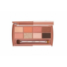 Dailism Eye Palette Coral
