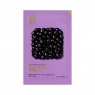 Holika Holika Pure Essence Mask Sheet - Acaiberry 23 ml