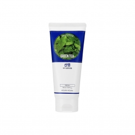 Holika Holika DAILY FRESH GREENTEA CLEANSING FOAM 150ml