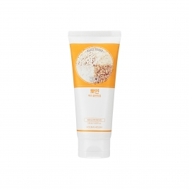 Holika Holika DAILY FRESH RICE CLEANSING FOAM 150ml