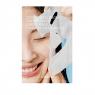 COSRX Hydrium Triple Hyaluronic Water Wave Sheet Mask 21ml