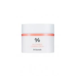 5α Control Clearing Cream