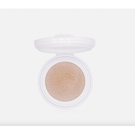 Refill - Glow Fit Cushion SPF50+ PA++++