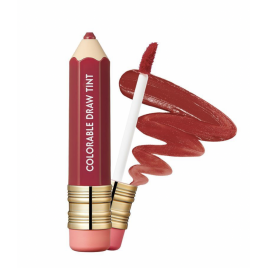(8) Colorable Draw Tint do ust 08 Rosy Mocha