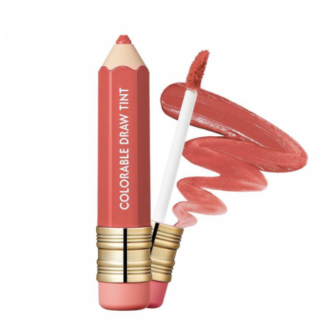 (6) Colorable Draw Tint do ust 06 Last Mood