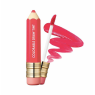 (4) Colorable Draw Tint do ust 04 Stolen Pink