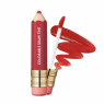 (1) Colorable Draw Tint do ust 01 Chili Pepper