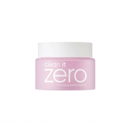 Clean it Zero Cleansing Balm Original 25ml
