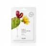 Daily Green Mask Cactus 25ml