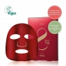 Red Heating Mask 25ml