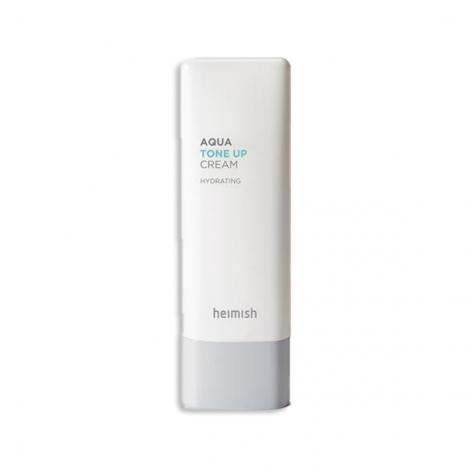 Heimish Aqua Tone up Cream 40 ml