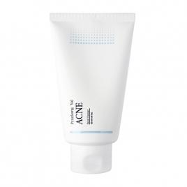 Pyunkang Yul Acne Facial Cleanser 120 ml - żel przeciwtrądzikowy