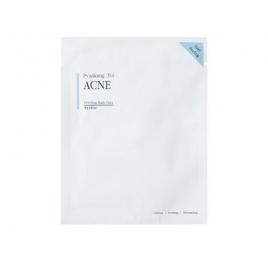 PYUNKANG YUL Acne Dressing Mask Pack, 18g