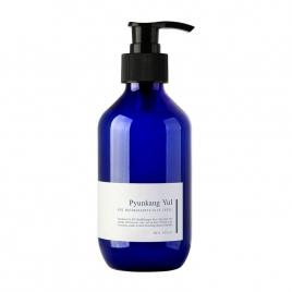 Pyunkang Yul ATO Wash&Shampoo 290 ml