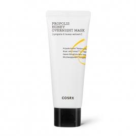 Cosrx Propolis Honey Overnight Mask 60ml