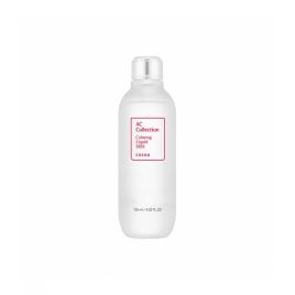 Cosrx - AC Collection Calming Liquid Mild - Tonik Łagodzący - 125ml