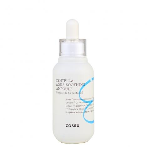 COSRX Hydrium Centella Aqua Soothing Ampoule 40ml
