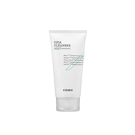 COSRX Pure Fit Cica Cleanser 150ml