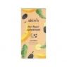 Hair Repair Superfood Treatment Banana & Black Bean 230ml