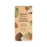 Hair Repair Superfood Treatment Coconut & Almond 230ml