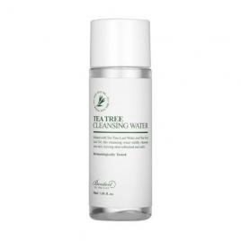 TEA TREE Mist - 80 ml SPRAY