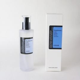 Hyaluronic Acid Hydra Power Essence 100 ml - Nawilżająca esencja z kwasem hialuronowym