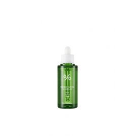 Tea Tree Purifine 95 Essence